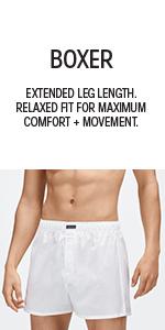 boxer calvin klein boxer underwear ck undies ck pack underwear