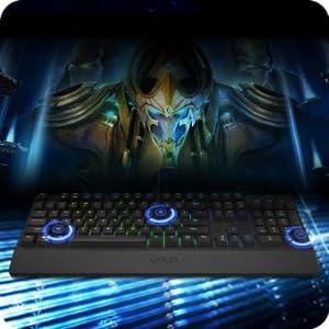 keyboard stand keyboard wrist rest