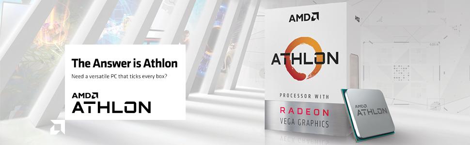 Athlon_3000G_EN_Header