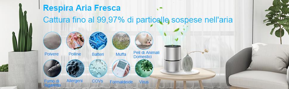 purificatore-d-aria-casa-con-filtro-hepa-effetti-