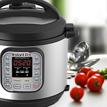 multicooker, steamer, Yogurt Maker; Egg cooker; saut��; warmer; steamer; sterilizer