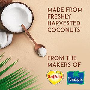 Cold Pressed, Virgin coconut oil,coconut oil, cooking coconut oil, natural,non GMO,Preservative free