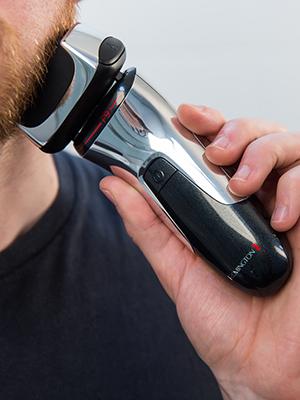 Remington Ultimate Series F9 XF9000 - Afeitadora de Láminas ...