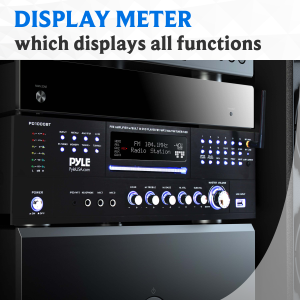 1000w-stereo-speaker-home-audio-receiver-power-amplifier-tile-001-PD1000BT