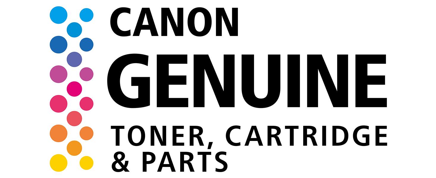 genuine canon toner, canon toner, best toner, laser toner, MF644Cdw, MF644, color laser toner