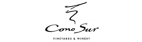 Cono Sur Brand Image