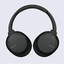 foldable wireless headphone foldable headphone easy carry headphone compact headphone
