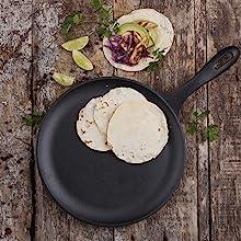 cast iron griddle pancake griddle crepe pan griddle pan