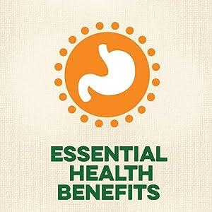 Healthy, Cat Food, Feline, Salmon, Seafood, Fish, Fishy, Tuna, Chicken, Treats, Kitten