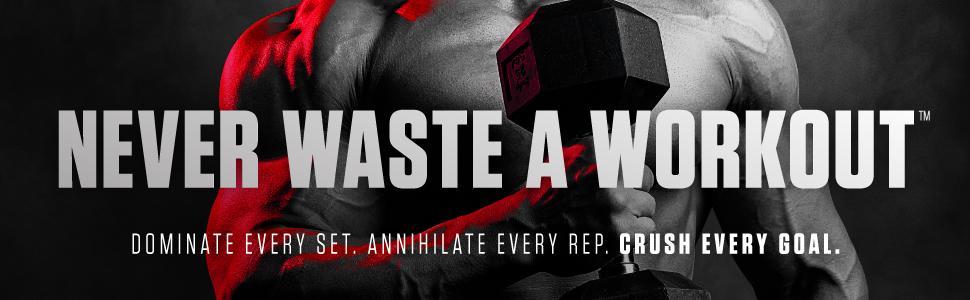 dymatize, pre-workout, pre w.o., pre workout, workout formula, workout, energy, supplement