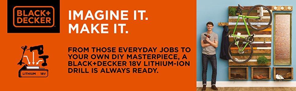 drill; powerful drill; best drill; popular drill; strong drill; drill driver; drill impact;