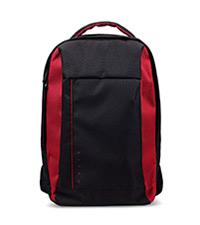 Nitro Backpack