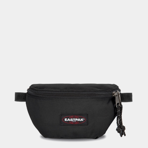 Eastpak Springer Riñonera, 23 cm, 2 L, Rojo (Risky Red): Amazon.es ...