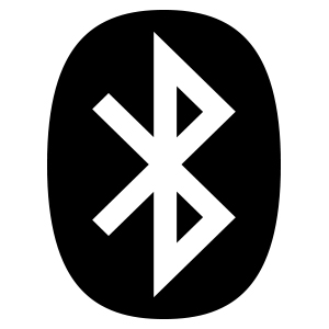 Pioneer, Receiver, AV, Bluetooth, Konnektivität, Energiesparend, integriert, HD, Hi-Res, Audio