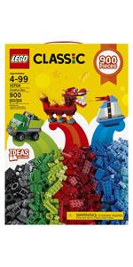 Lego Catamaran De Construction Jeu Friends Le 41317 P8w0Okn
