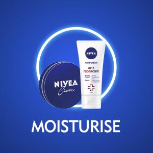 skincare; hand sanitiser; hand wash; moisturiser; antibacterial; body lotion; disinfectant;