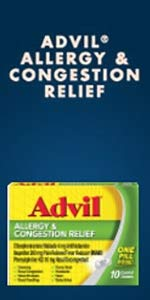 Advil ACR 20