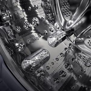 lg-f4wt409aidd-lavatrice-a-carica-frontale-9-kg-l