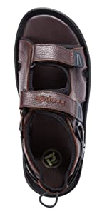 water sandals; water friendly sandals; flat sandals