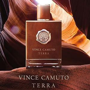 Vince Camuto Terra