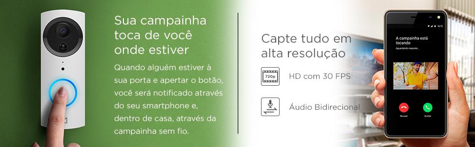 smart-vídeo-porteiro_campainha