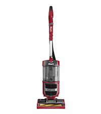 navigator, lift away, speed, self cleaning brushroll, upright vacuum, hepa vacuum, anti allergen