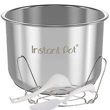 slow cooker, instantpot, instapot, best electric pressure cooker