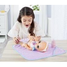 ванночка для новорожденных; пеленка; ребенок родился сюрприз; пеленать; ванна