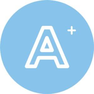 A+,Midea Freezer , Midea Upright Freezer ,Midea Fridge