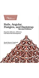 Crafting rails 4 applications expert practices for everyday rails rails angular postgres and bootstrap fandeluxe Images
