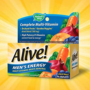 60194-ALV_ENERGY_MENS_300_AAPKG