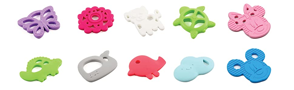 disney mickey mouse minnie mouse turtle bird cloud whale flower puppy dog butterfly dino dinosaur