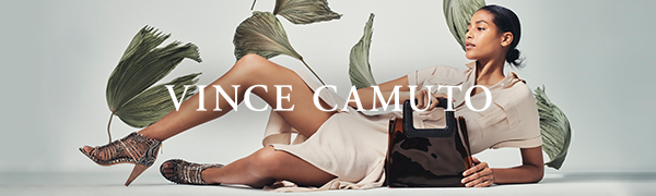 Vince Camuto Spring Banner