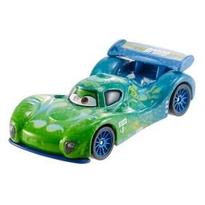 El surtido ofrece una gran variedad de coches para comenzar o ampliar tu colección.