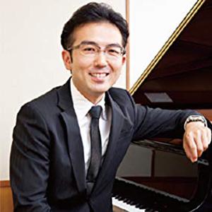 藤 拓弘(とうたくひろ)/ 株式会社リーラムジカ 代表取締役