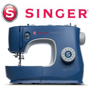 singer mechanical machine, singer, sewing machine