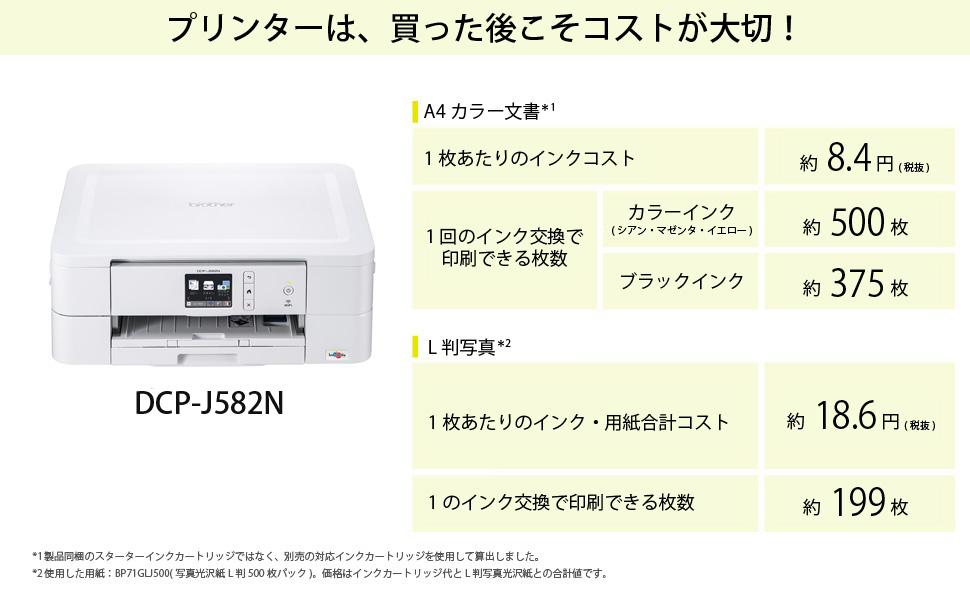 DCP-J582N_3