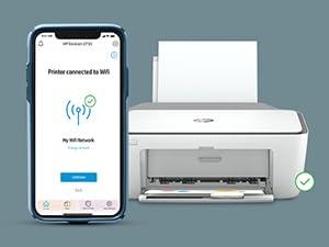 hp smart app mobile prinhp smart app mobile printer printter print
