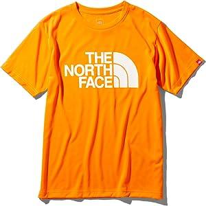 [ザ・ノース・フェイス] Tシャツ ショートスリーブカラードームティー メンズ