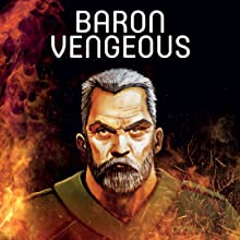 Baron Vengeous