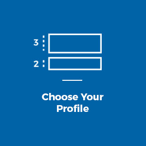 ChooseYourProfile