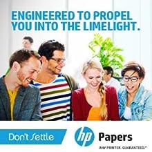 office paper, ream of paper, letter paper, multipurpose paper, paper printer, white copy paper