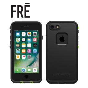 Lifeproof Iphone Case S Amazon
