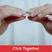 click together