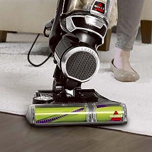 pet hair vacuum, bagless vacuum, best vacuum, upright vacuum, vacuum cleaner, bissell vacuum, pet
