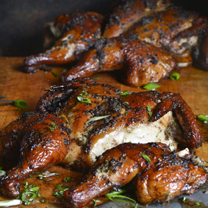best recipes for grilling, grilling recipes, summertime recipes, summer cookout