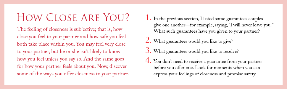 Wired for Love: How Understanding Your Partners Brain and ...