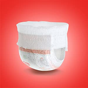 Triple leak guard reduces leakage