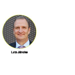 Lutz Jäncke,Neurowissenschaft,Psychologie,Digitalisierung,Internet,Kommunikation,Sozialverhalten