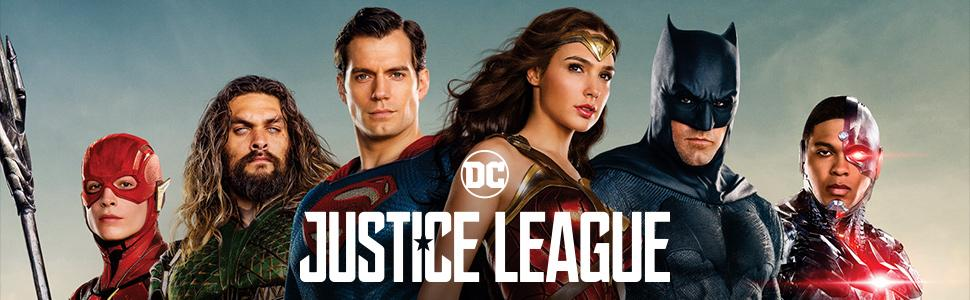 Justice League English Telugu Movie Songs Download